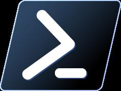 PowerShell : Petite boîte à outils pour l'Active Directory